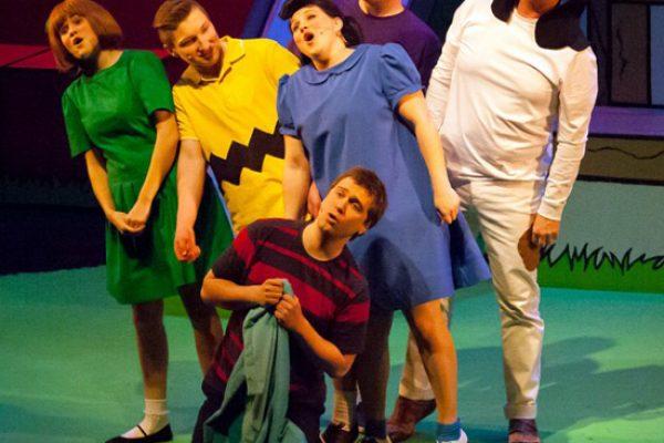 Charlie Brown Performance-2233