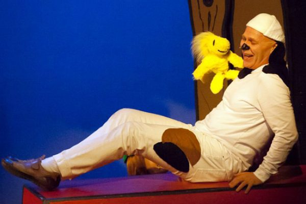 Charlie Brown Performance-2333