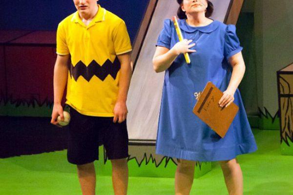 Charlie Brown Performance-2569