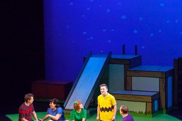 Charlie Brown Performance-2740